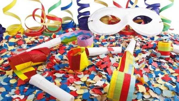 Il Carnevale torna in Piazza Martiri