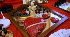 Cioccolato vero, un weekend per golosi in Piazza Grande a Modena