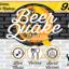BeerQuake 2016 15 aprile 2016 ore 19:00 – 17 aprile 2016 ore 23:00