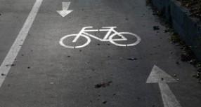 Ciclabile in viale Barozzi, approvato il progetto esecutivo