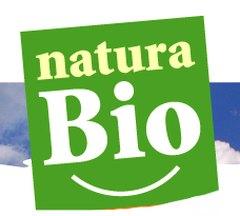 Natura Bio a Correggio