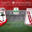 Modifiche alla viabilità per la partita Carpi – Vicenza
