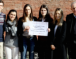 UNIMORE: STUDENTI PROTAGONISTI AL CAMPIONATO ITALIANO DI MEDIAZIONE